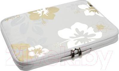 Чехол для ноутбука A4Tech G-Cube A4-GNA-613SR - общий вид