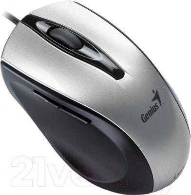 Мышь Genius Ergo 325 - общий вид