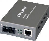 Медиаконвертер TP-Link MC200CM -