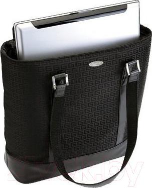 """Сумка для ноутбука Modecom Grenada 15.6"""" - общий вид"""