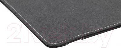 Чехол для планшета Targus THZ181EU-51 - материал внутренний
