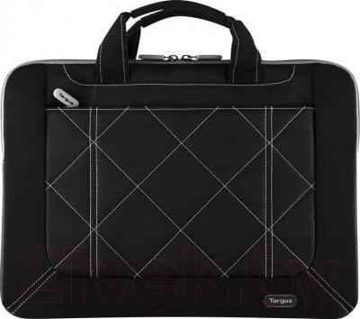 Сумка для ноутбука Targus TSS586EU-50 - общий вид