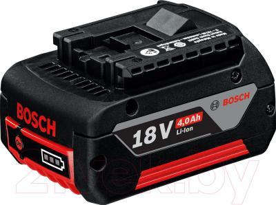 Аккумулятор для электроинструмента Bosch 1.600.Z00.038 - общий вид