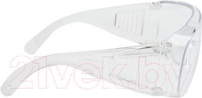 Защитные очки 3M DE272934402 - общий вид
