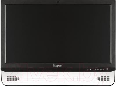 Моноблок Expert 215-01 G32204500B - общий вид