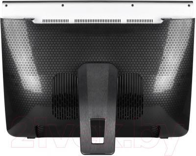 Моноблок Expert 215-01 G32204500VB - вид сзади