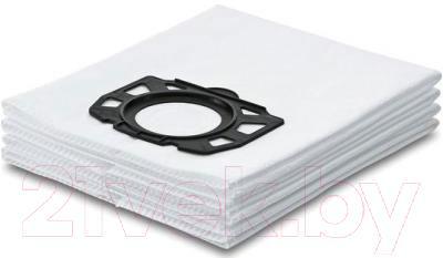 Пылесборник для пылесоса Karcher 2.863-006.0 - общий вид
