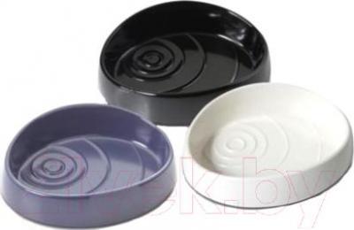 Миска для животных Savic Water 03040000 (разные цвета) - общий вид