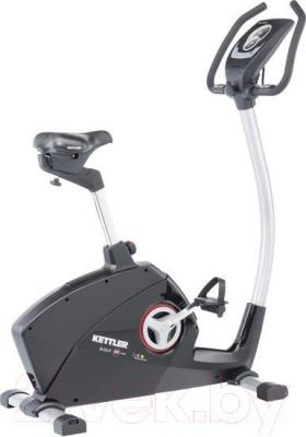 Велотренажер KETTLER Golf P Eco / 7663-660 - общий вид