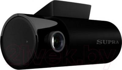 Автомобильный видеорегистратор Supra SCR-930G - общий вид