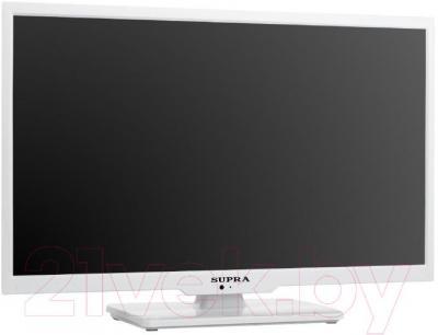 Телевизор Supra STV-LC22551FL - общий вид