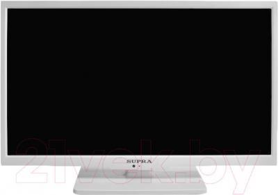 Телевизор Supra STV-LC24551WL - общий вид