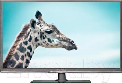 Телевизор Supra STV-LC28T850WL - общий вид
