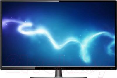 Телевизор Supra STV-LC32ST880WL - общий вид