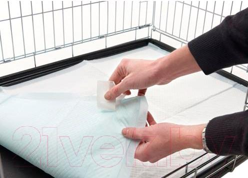 Comfort pads 5 (12шт) 21vek.by 178000.000