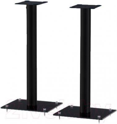 Стойка для ТВ/аппаратуры Sonorous SP 100-B-HBLK - общий вид
