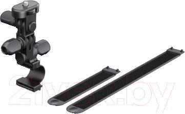 Крепление на руль для экшн-камеры Sony VCT-RBM1 - общий вид