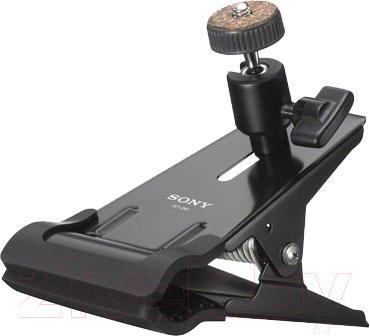Крепление для экшн-камеры Sony VCT-CM1 - общий вид