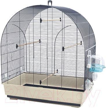 Клетка для птиц Savic Symphonie 60