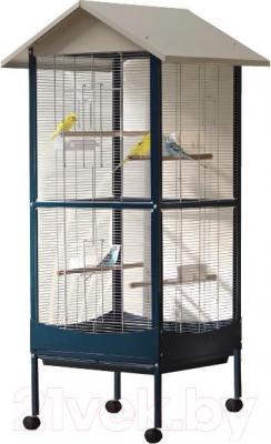 Клетка для птиц Savic Gite 1