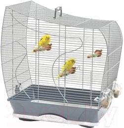 Клетка для птиц Savic Tallin 40