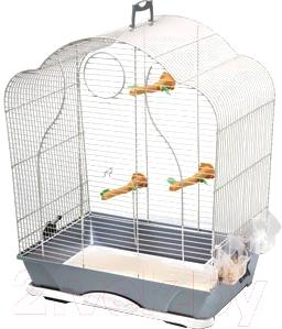 Клетка для птиц Savic Isabelle 40