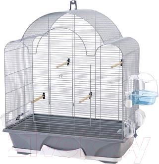 Клетка для птиц Savic Melodie 50
