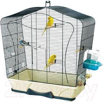 Клетка для птиц Savic Lily 50