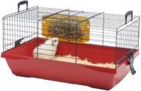 Клетка для грызунов Savic Titus 1 -