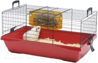 Клетка для грызунов Savic Titus 1 - общий вид