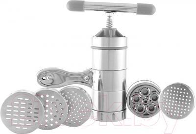 Прибор для приготовления макарон Smile S 350 - общий вид