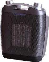Тепловентилятор Smile HFC 1084 -