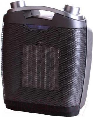Термовентилятор Smile HFC 1084 - общий вид