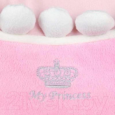 Домик для животных Trixie My Princess 37807 (Pink) - детальное изображение