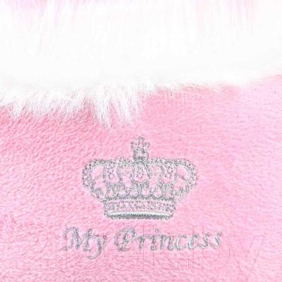 Домик для животных Trixie My Princess 37810 (розовый) - детальное изображение