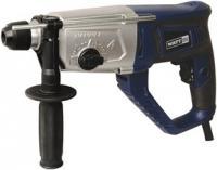 Профессиональный перфоратор Watt Pro WBH-900 (5.900.026.10) -
