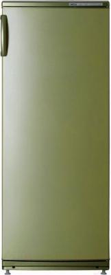 Морозильник ATLANT М 7184-070 - общий вид