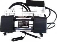 Автомобильный компрессор Watt WAC-150 (10.012.150.00) -