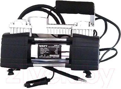 Автомобильный компрессор Watt WAC-150 (10.012.150.00) - общий вид