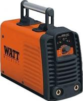 Инвертор сварочный Watt MMA-161 (12.161.042.00) -