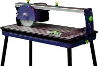 Плиткорез электрический Watt Pro WTC-1125 (17.011.250.00) -
