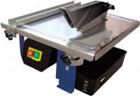 Плиткорез электрический Watt Pro WTC-600 (17.600.180.10) -