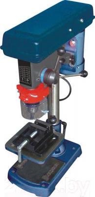 Профессиональный сверлильный станок Watt Pro WSB-501 (18.500.050.00) - общий вид