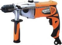 Дрель Watt WSM-1010 (2.010.013.00) -