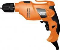 Дрель Watt WSM-500 (2.500.013.00) -