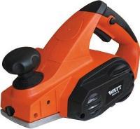 Электрорубанок Watt WEH-710 (3.710.082.00) -