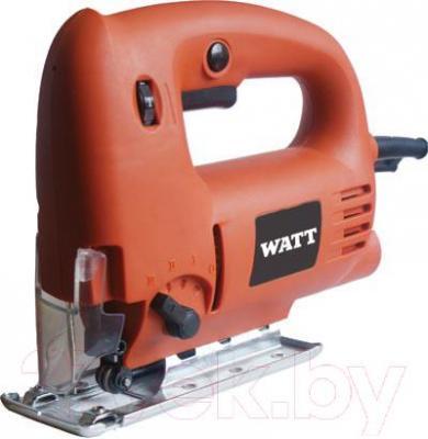 Электролобзик Watt WPS-750 (3.750.080.00)
