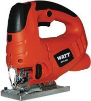 Электролобзик Watt WPS-800 (3.800.100.10) -
