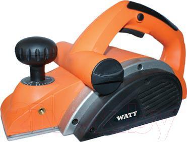 Электрорубанок Watt WEH-900 (3.900.080.00) - общий вид
