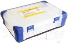 Ящик для инструментов Watt WT-3043 (33.030.043.00) - общий вид